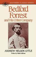 Bedford Forrest PDF