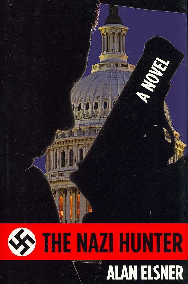 The Nazi Hunter
