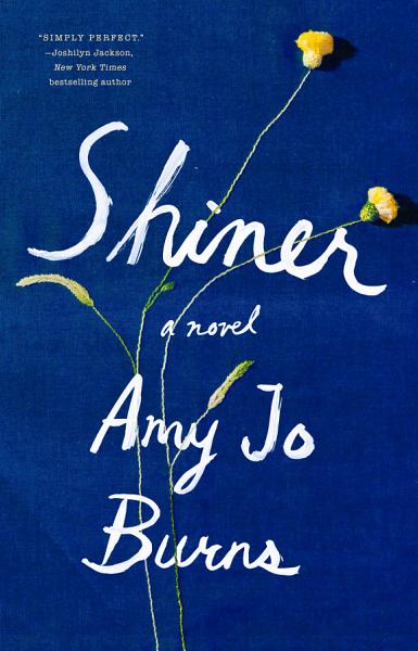 Download Shiner Book