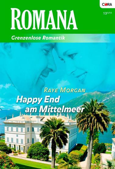 Happy End am Mittelmeer PDF