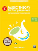 Music Theory for Young Musicians PDF