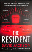 The Resident Book