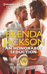 An Honorable Seduction Book PDF