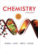 Chemistry  the Science in Context