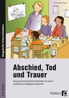 Abschied  Tod und Trauer PDF