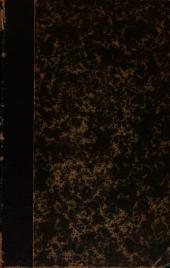 Comédie-française (1658-1900): Liste alphabétique des sociétaires depuis Molière jusqu'à nos jours