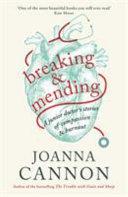 Breaking and Mending