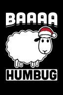 Baaaa Humbug PDF