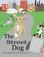 The Street Dog PDF
