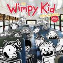 The Wimpy Kid PDF