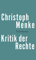 Kritik der Rechte PDF