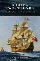 A Tale Of Two Colonies Book PDF