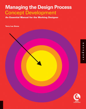 Managing the Design Process Concept Development