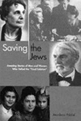 Saving the Jews PDF