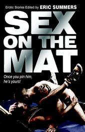 Sex on the Mat