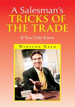 A Salesman's Tricks of the Trade