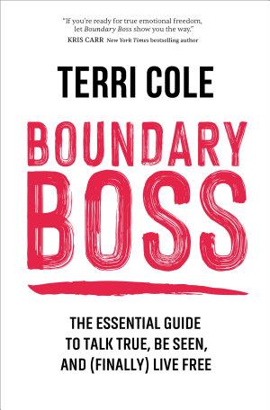 Boundary Boss