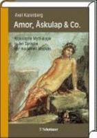 Amor    skulap   Co PDF