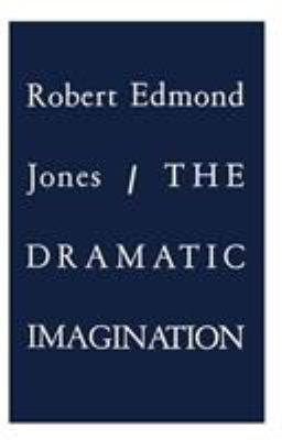 The Dramatic Imagination