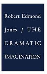 The Dramatic Imagination Book
