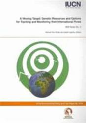 A Moving Target Book PDF