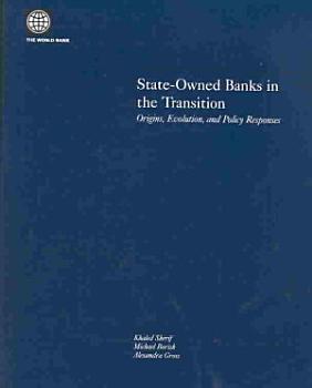 State owned Banks in the Transition PDF