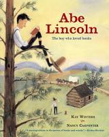 Abe Lincoln PDF