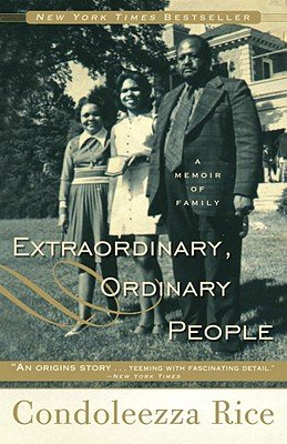 Download Extraordinary  Ordinary People Book