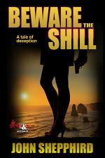 Beware the Shill