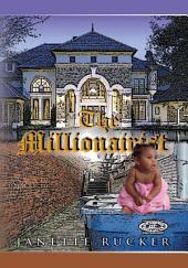 The Millionairist