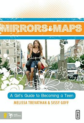 Mirrors and Maps PDF