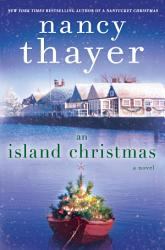 An Island Christmas Book PDF