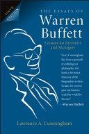 The Essays of Warren Buffett PDF