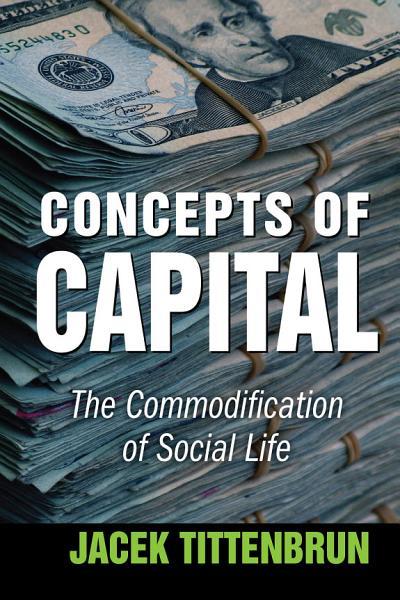 Concepts of Capital