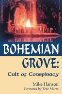 Download Bohemian Grove Book