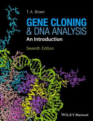 Gene Cloning and DNA Analysis PDF
