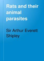 Rats and Their Animal Parasites