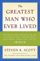 The Greatest Man who Ever Lived PDF