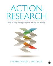Action Research PDF