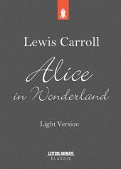 Alice in Wonderland: light version