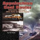 Appalachian Coal Hauler
