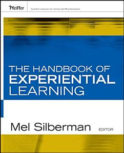 The Handbook of Experiential Learning PDF