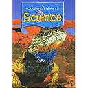 Science Unit E Book Level 4 PDF