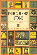 The Philosopher s Stone PDF