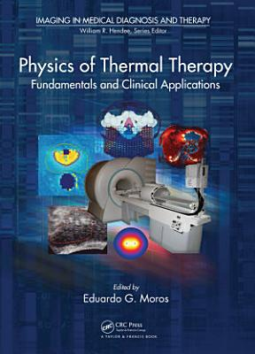 Physics of Thermal Therapy