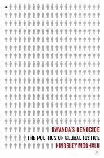 Rwanda's Genocide