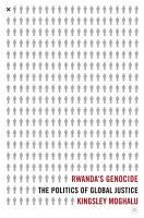 Rwanda s Genocide PDF
