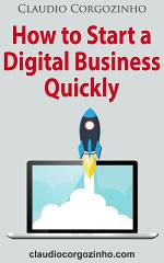 How to Start a Digital Business Quickly