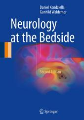 Neurology at the Bedside: Edition 2