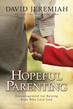 Hopeful Parenting PDF